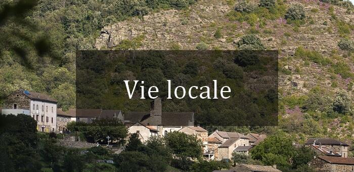 vie-locale