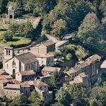 village6