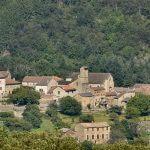 village7