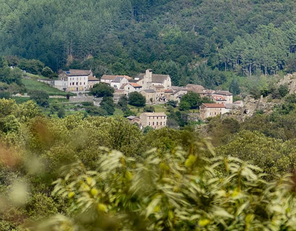 villagepanoramique4