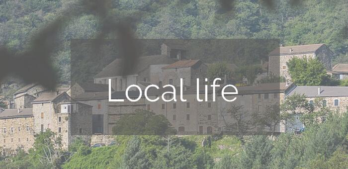 local-life-2