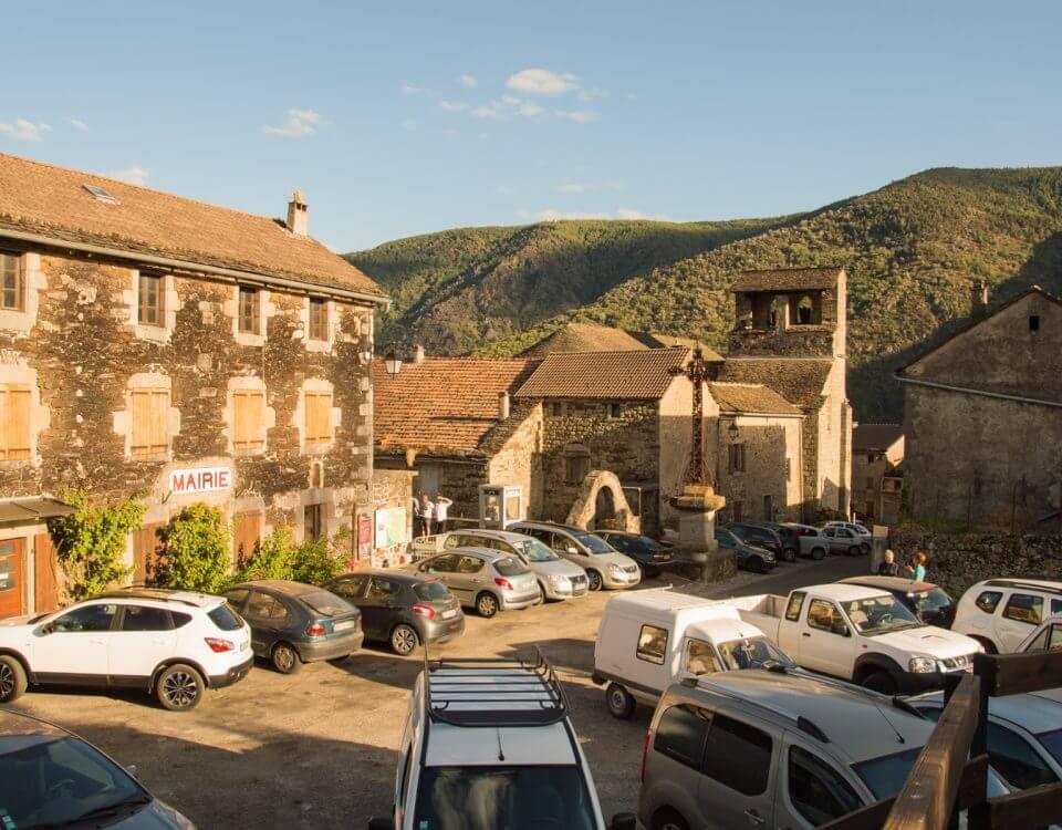 mairie2