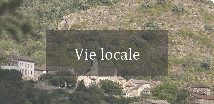 vie-locale2