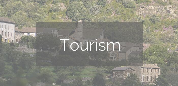 tourism-2