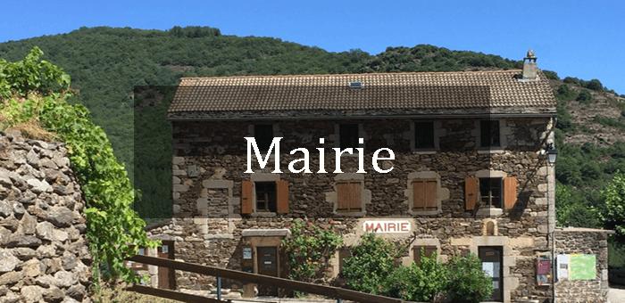mairie122